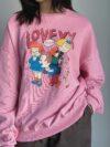 ao sweater hoodie nu (86)